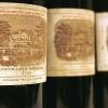 Rien n'est impossible en Chine : contrefaçons de grands Bordeaux – Le Château Lafite 82 se multiplie