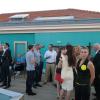 SeaSens accueille la Croisette Chic au Five Hôtel & Spa