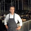 Alexandre Gauthier : en quittant ma table les clients devraient avoir envie de faire l'amour !