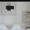 Hôtels, restos, boutiques : entre Nice, Cannes et Saint-Tropez la côte en effervescence