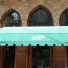 BRGR.co pour Burger – CCB (Concept Burger Beyrouth)