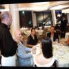 » 50 mn Inside » visionnez le reportage … » La Thaïlande le Nouvel Eldorado «