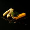 La recette de la semaine : anchois en beignets
