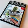 Fan d'IDEAT vous allez aimer » The Good Life » …  REND ADDICT assurément vous serez !
