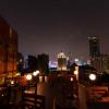 Le restaurant Maison Pourcel à Shanghai fête son 1er Anniversaire