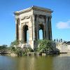 La presse en parle : Les Chefs de Montpellier se regroupent pour créer une Association