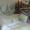Une idée pour un week-end à Singapour : New Majestic Hôtel