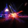 Montpellier et sa salle » Aréna » reçoivent les grands évènements !