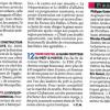 15 entrepreneurs de Montpellier sur la scène du Pouvoir ?