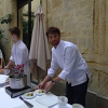 Le bon, le beau et la promotion du terroir languedocien : pensez Cl'Hub Chefs d'Oc !