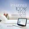 Internet payant dans les hôtels : une arnaque pour les clients