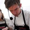 Omnivore organisateur de festivals de cuisine à travers le monde passera par Shanghai en 2012