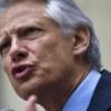 Les aveux hallucinants de l'ex Président des Relais & Châteaux : 200 000 euros annuels détournés pendant 8 ans