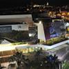 ILTM 2012 (International Luxury Travel Market) Cannes du 5 au 8 décembre