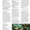 SeaSens Cannes… la presse en parle … » Le Five : comme cinq Étoiles  «