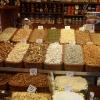 Pour préparer Noël pensez au marché » La Boquería » à Barcelone