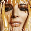Nigella Lawson version caramel !