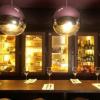 ENVY Amsterdam, un restaurant qui donne envie