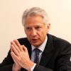 De Villepin : pression sur les Relais & Châteaux