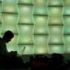 Géolocalisation et le paiement par mobile phone… les restaurants vont-ils s'y mettre ?