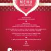 Fêtez la Saint-Valentin, le 14 février, à La Compagnie des Comptoirs