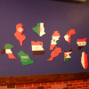 Au Moyen-Orient TopChef est très populaire