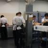 Réinventer le service de salle, casser les codes d'une gastronomie trop guindée et loin des attentes : Témoignage