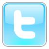 Twittermania pour les chefs… les frères Pourcel ouvrent leur compte Twitter