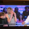 Sandwich » Pourcel » sur Canal +