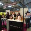Notre journée à Vinisud… des amis, du bon vin et une région » le Languedoc «…