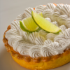 Recette de la semaine : tarte au citron