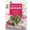 Françoise Bernard, la mémoire de la cuisine des familles françaises