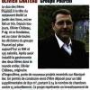 Montpellier : La Relève