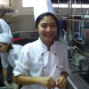D'Sens à Bangkok – Scènes de Cuisine -