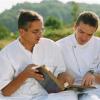 » Entre les Bras – La cuisine en héritage » projection en avant-première ce jour à Montpellier