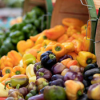 Fruits et légumes de Turquie … attention à votre santé ! … Consommez local et de saison !