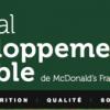 McDonald's en France est-il toujours un fast-food ?
