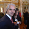 Relais & Châteaux : une réunion nationale sous le soleil de Bordeaux