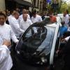 Les Chefs Relais & Châteaux font le show à Manhattan