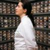En attendant le 30 avril le classement des 50 meilleurs chefs du monde, Elena Arzak classée » Meilleure Femme Chef «