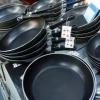 Ustensiles de cuisine dangereux pour la santé… Vigilance !