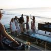 Bali : Rock Bar un site pour admirer les plages et l'océan