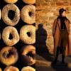 En ce dimanche électoral… Choisissez votre – Style & Fashion Food – avant de déposer le bulletin dans l'urne !