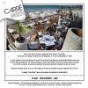 Plage de Villeneuve-lès-Maguelonne – Pavillon Bleu – depuis 25 ans, au sommet de la qualité des plages de France