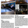 Express Style …. 12 Plaisirs à Cannes, dont le Five Hôtel & Spa