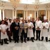 Jacques Gantié – 21 ans de guide gastronomique et de découverte de talents !