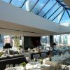 Gagnez un repas pour deux au restaurant Maison Pourcel de Shanghai avec le site www.luxe-magazine.com!