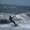 Championnat de France de Kitesurf Race : Ça se passait sur la plage de Carré Mer ce week-end à Villeneuve-lès-Maguelones