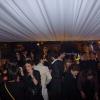 Plein Écran pour Silencio & Five Hôtel By Cannes Festival …