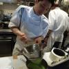 Tokyo : à » Sens & Saveurs » la cuisine ne manque pas de hauteur !